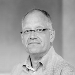 Dr. Erik Gerritsen EMIM