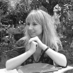 Liesbeth Beneder